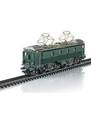 Trix 25511 E-Lok Serie Be 4/6 SBB