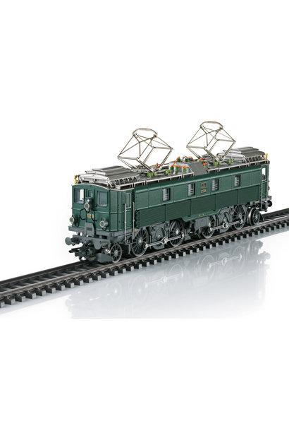 25511 E-Lok Serie Be 4/6 SBB