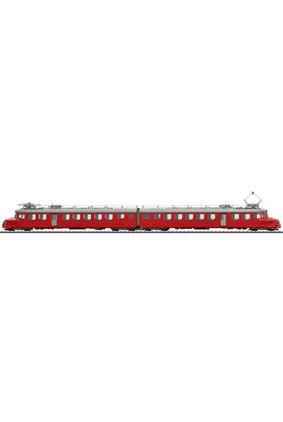 25260 Triebwagen RAe 4/8 Churchill