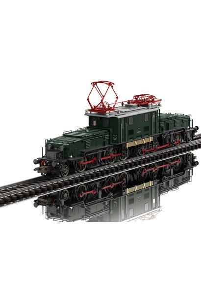 25089 E-Lok Reihe 1189 ÖBB