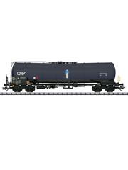 Trix 24218 Kesselwagen On Rail