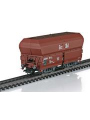 Trix 24150 Wagen-Set Erz IIId DB