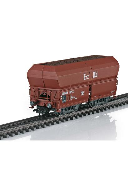 24150 Wagen-Set Erz IIId DB