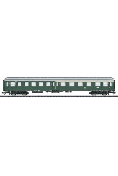 23126 Eilzugwagen AB4ym(b)-51 DB