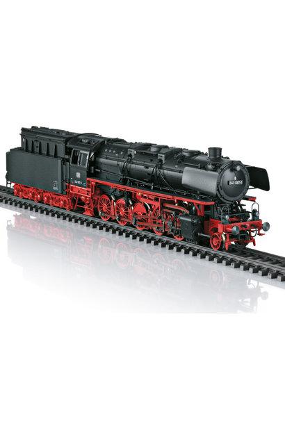 22986 Güterzug-Dampflok BR 043 Öl