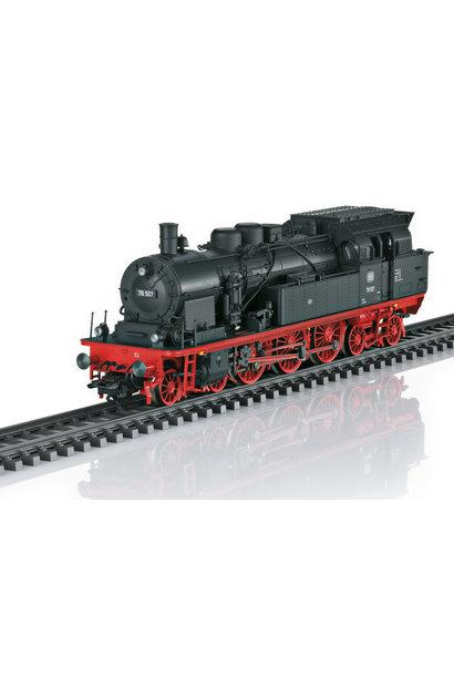 22877 Dampflok BR 78 DB