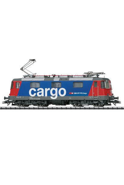 22846 E-Lok Re 421 SBB Cargo