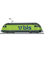 Trix 22830 E-Lok Re 465 BLS