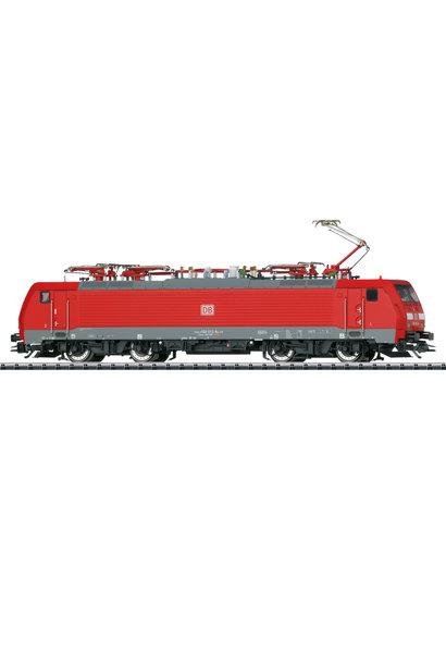 22800  E-Lok BR 189 DB
