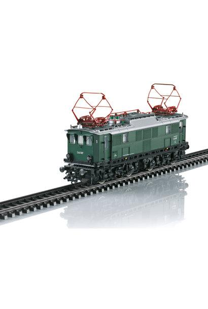 22394 E-Lok E 44.5 DB