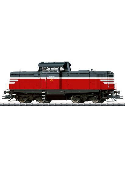 22368 Diesellok BR V100 Serfer