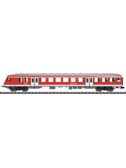 Trix 18462 Steuerwagen Bauart Wittenberg