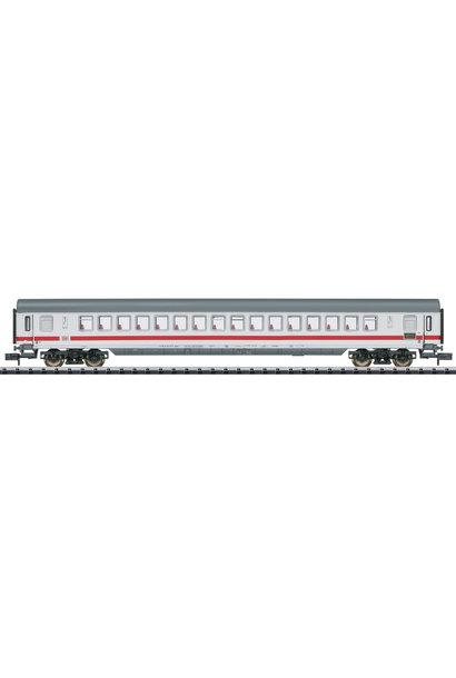 18417 Schnellzugwagen 1.Kl.DB AG