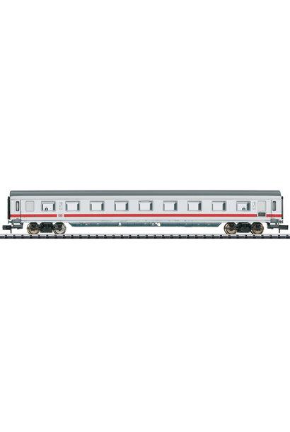 18416 Schnellzugwagen 1.Kl.DB AG