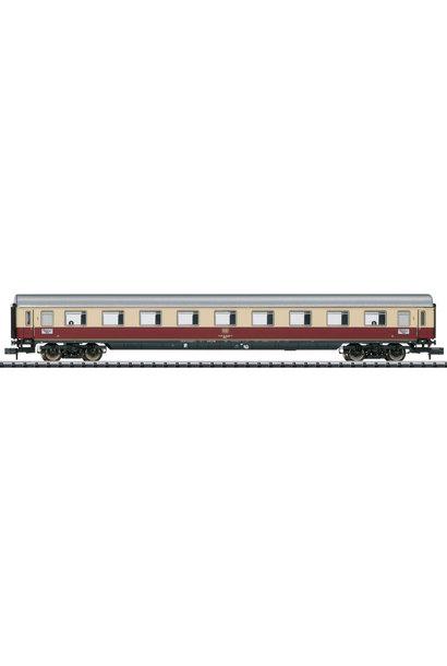 18414 Schnellzugwagen IC 142 DB