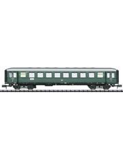 Trix 18409 Personenwagen Eilzug DB