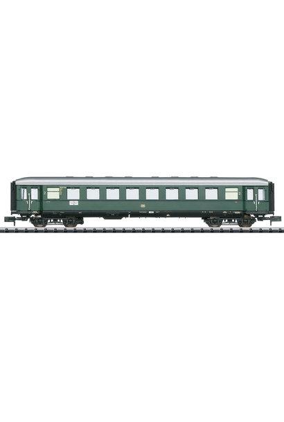 18409 Personenwagen Eilzug DB