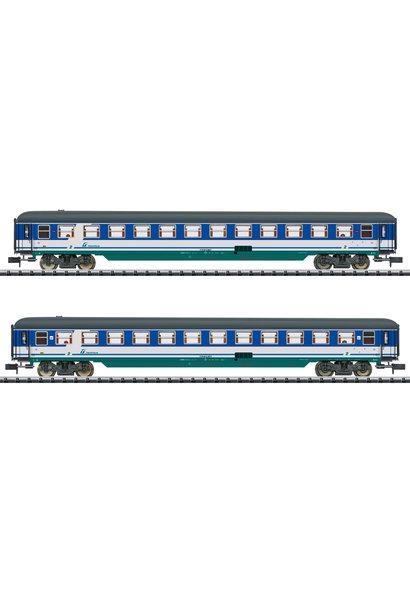 18255 Nachtschnellzug EC Venezia 4