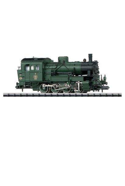 16921 Dampflok R 4/4 Pfalzbahn