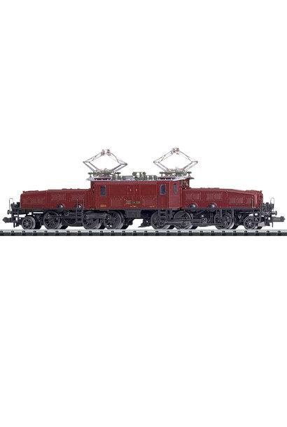 16682 E-Lok Ce 6/8 III