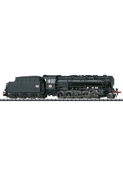16442 Dampflok Serie 150 X SNCF