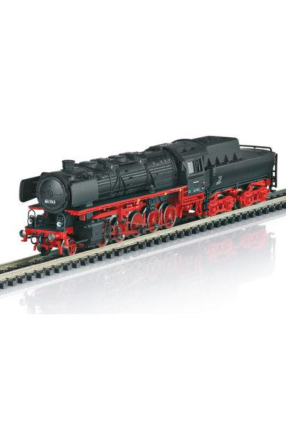 16441 Dampflok BR 44 DB