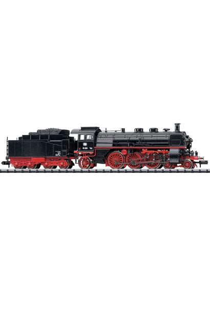 16184 Schnellzug-Dampflok BR 18.4