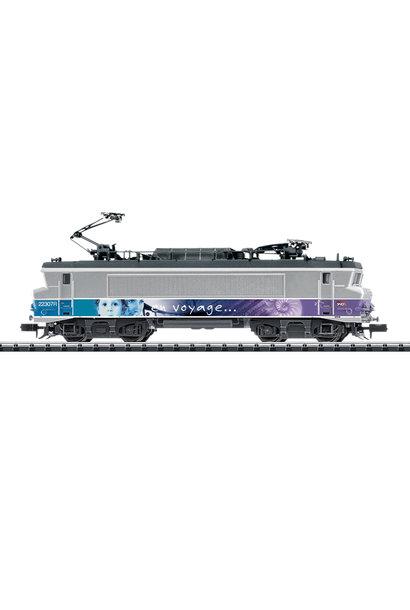 16008 E-Lok Serie BB 22200 SNCF