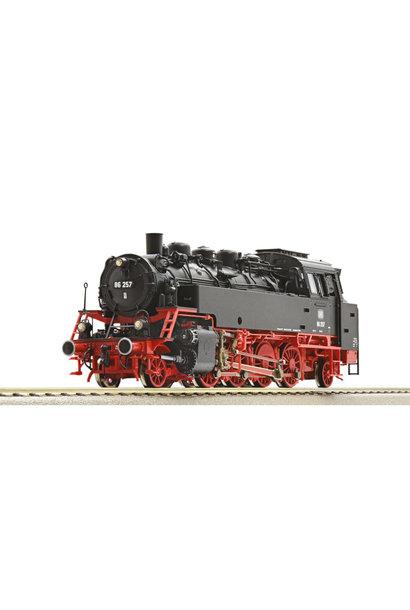 73022 Dampflok BR 86 DB