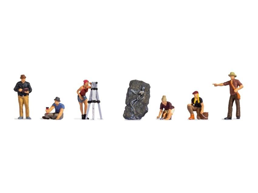 15043 Archäologen-1