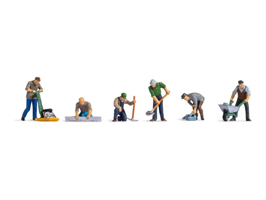 15112 Straßenarbeiter-1