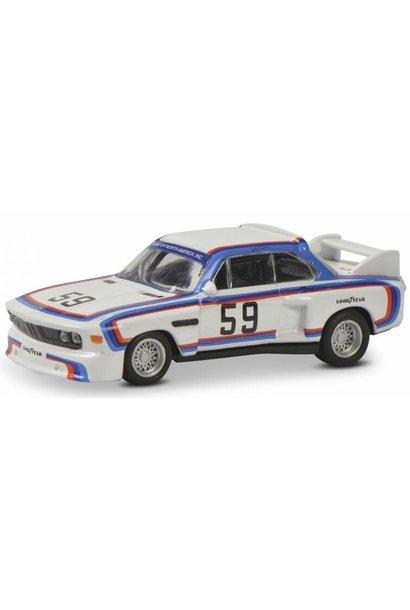 BMW 3.5 CSL #59