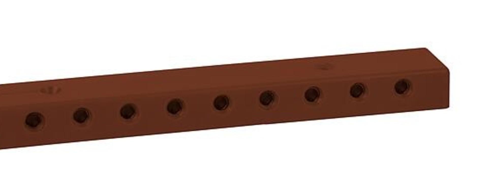 180807 verdeelplaat bruin