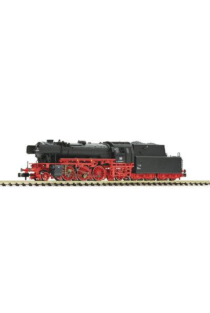 712376 stoomlocomotief BR 23 van de DB met geluid