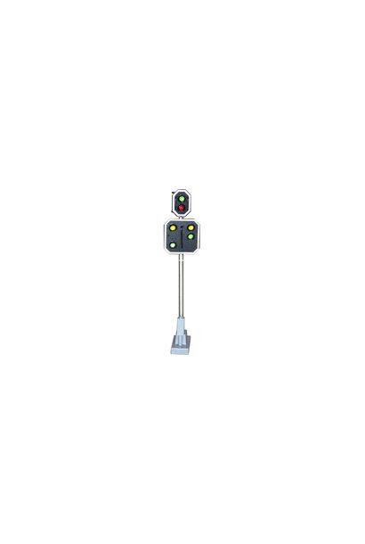 4171800 RhB Licht Haupt- Vorsignal 2/4 LED