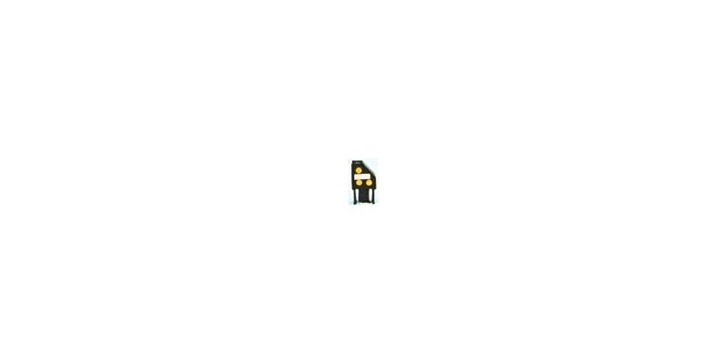 4171500RhB Licht-Zwergsignal-1