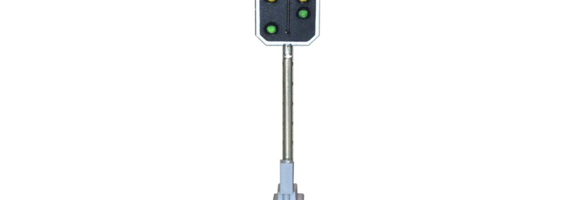 4171200 RhB Licht-Vorsignal