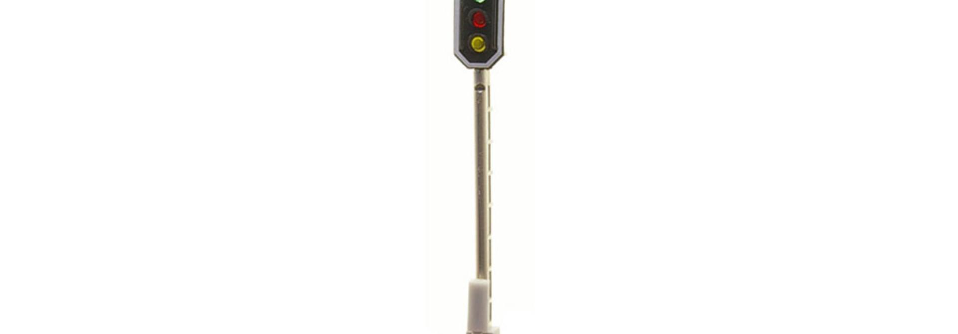 4171100 RhB Licht-Hauptsignal 3 LED