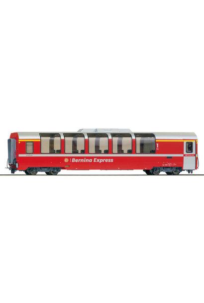 "3593146 RhB Ap 1306 ""Bernina Express"" H0 3L-WS"