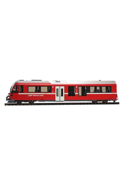 3298116 RhB Bt 528 06 Steuerwagen neurot