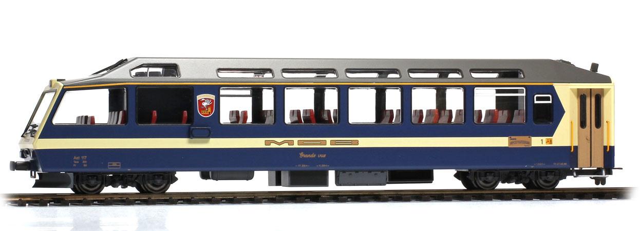 "3297306 MOB Ast 116 ""Superpanoramic Express"" Steuerwagen-1"