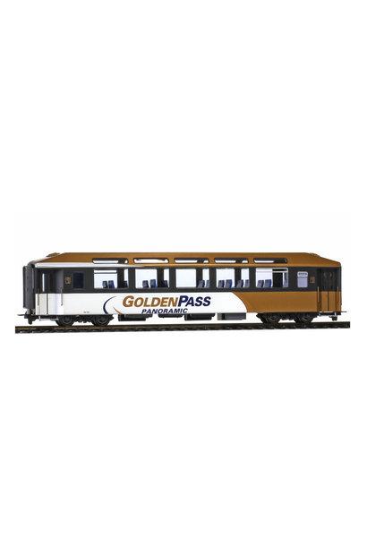 """3295310 MOB As 110 """"GoldenPass Panoramic"""""""