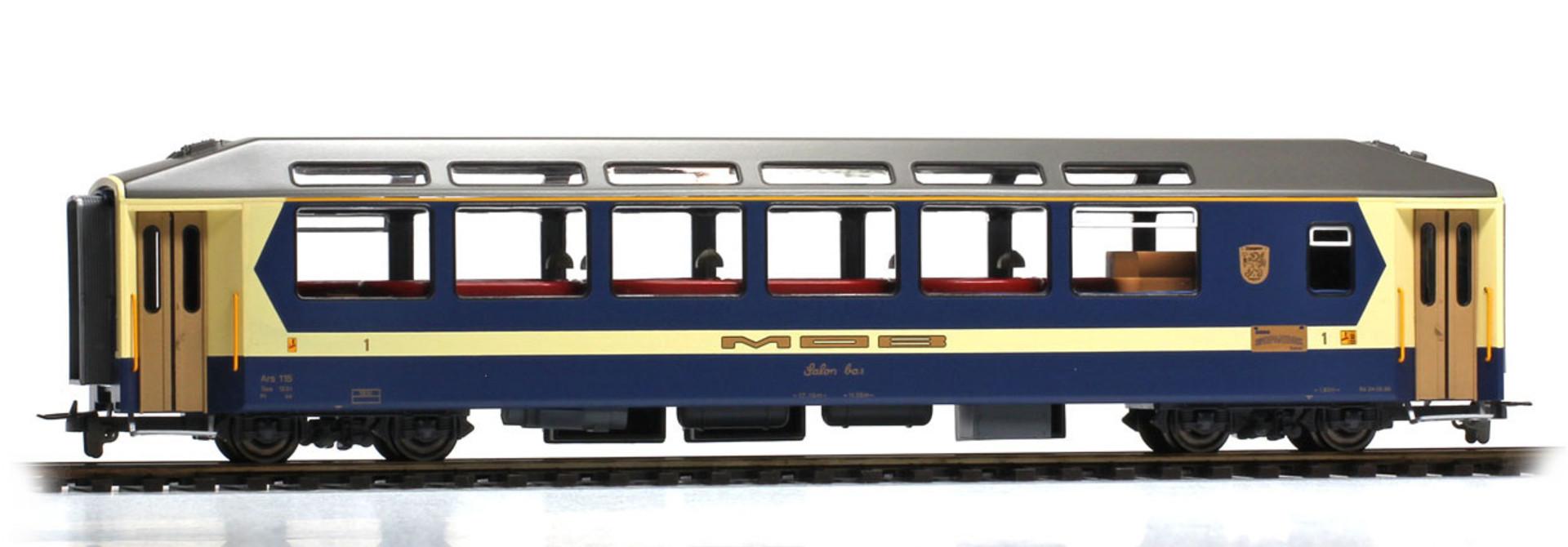 3295305 MOB Ars 115 Panoramawagen Salon-Bar