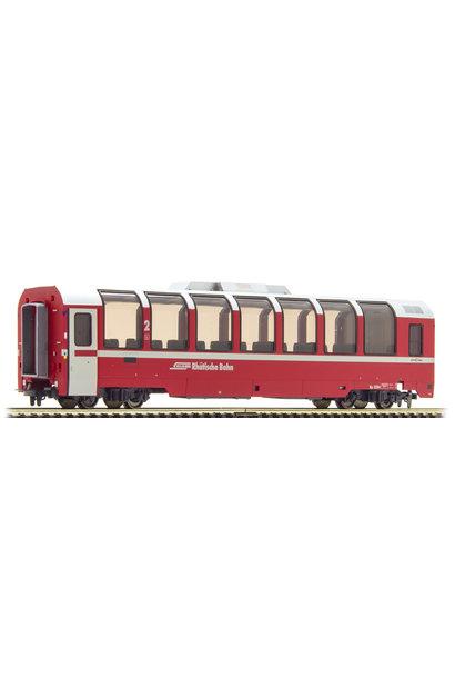 """3294134 RhB Bp 2504 Panoramawagen """"Bernina Express"""""""