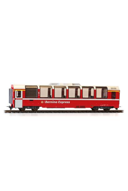 """3293145 RhB Ap 1305 Panoramawagen """"Bernina Express"""""""