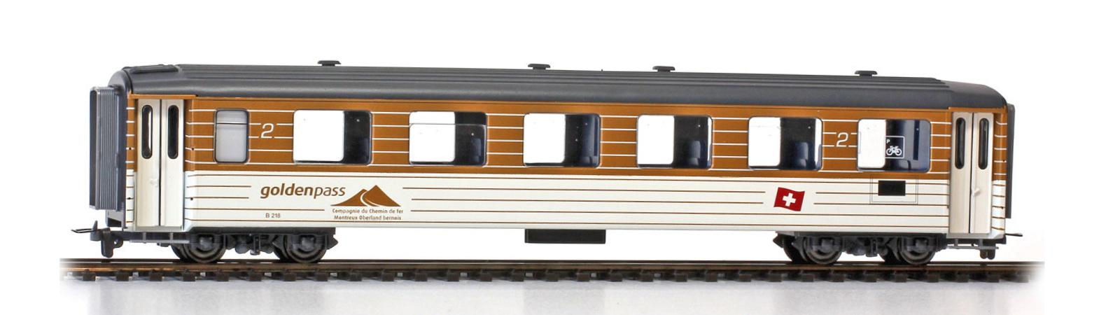 "3292348 MOB B 218 Personenwagen ""goldenpass""-1"