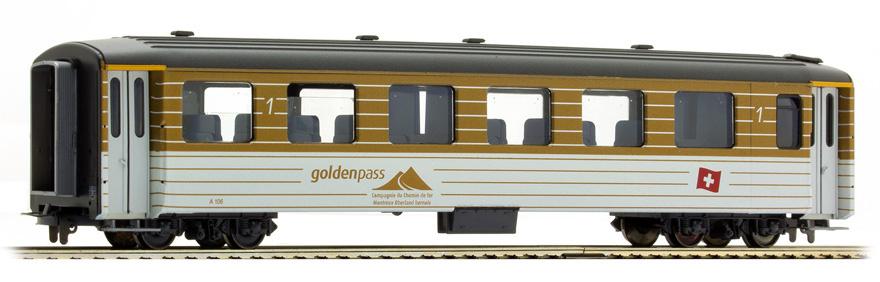 """3292346 MOB A 106 Personenwagen """"goldenpass""""-1"""