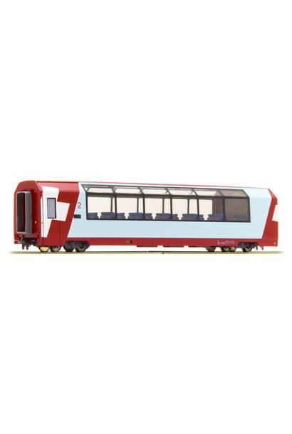 3289126 RhB Bp 2536 Panoramawagen GEX