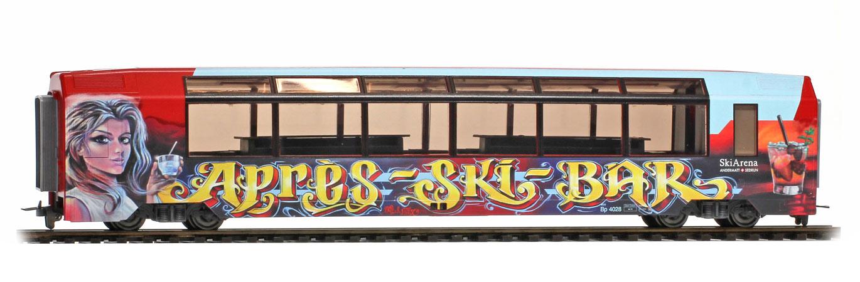 """3288298 MGB Bp 4028 """"Aprés-Ski-Bar"""" rot-1"""