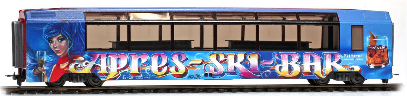 "3288297 MGB Bp 4027 ""Aprés-Ski-Bar"" blau-1"